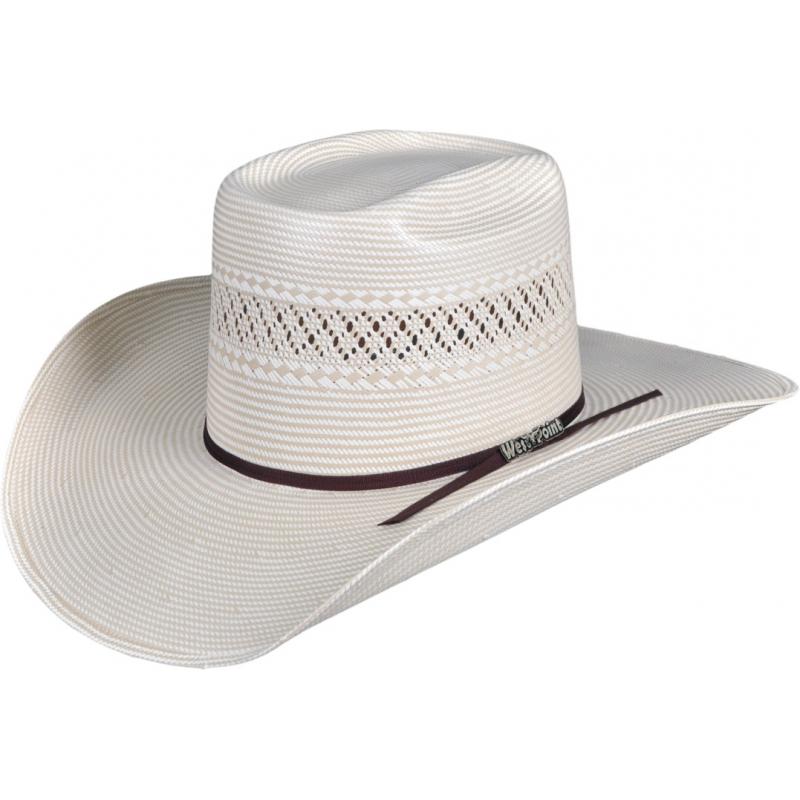 Sombrero 1OOx Vakero 2 Tones Ventiled