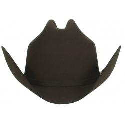 Texana 1Ox SuperLarry