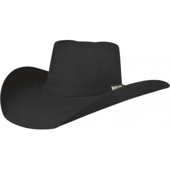 Texana 6x WPR