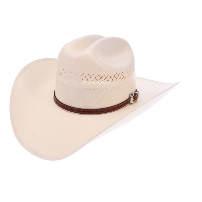 475040bf7f Sombrero 15Ox Lagos - West Point Hats - West Point Hats  Western and ...