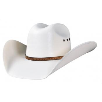 Sombrero 1OOx Oscar Blanco
