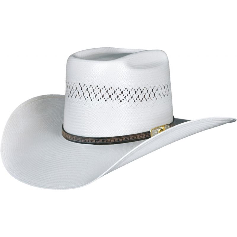 Sombrero 1OOx Vakera Ventiled