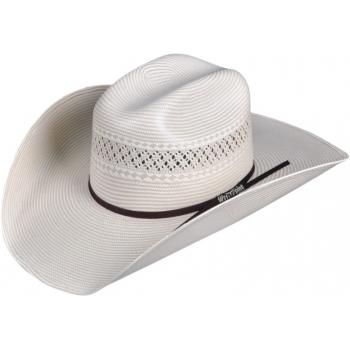 Sombrero 1OOx Oscar 2 Tones