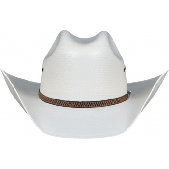 Sombrero 1OOx Niño