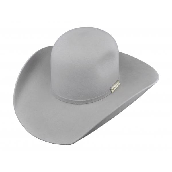 Texana 6x Gus