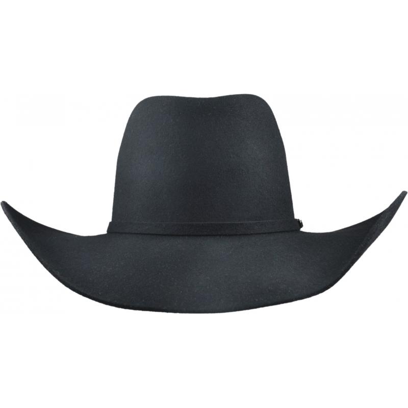 Texana 6x Renegade