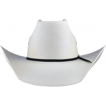 837b0f313a704 Sombrero 1OOx Ocho Segundos - West Point Hats - Sombreros West Point   Sombreros Vaqueros