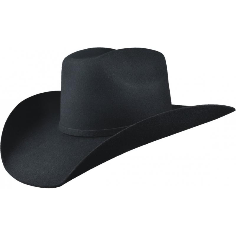 Texana 6x Ocho Segundos