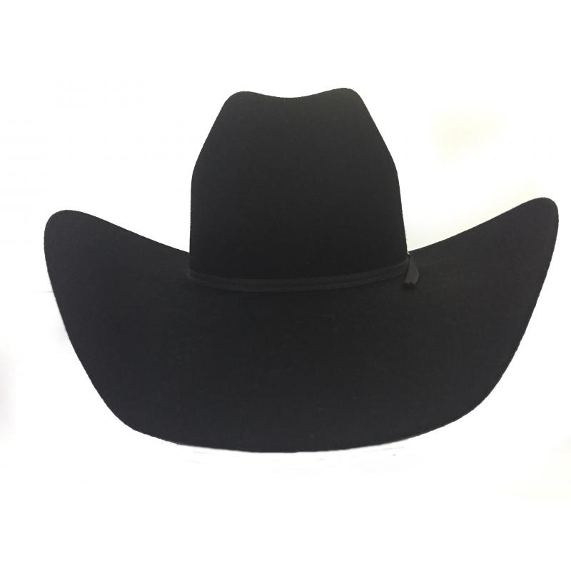 Texana 3x Oscar