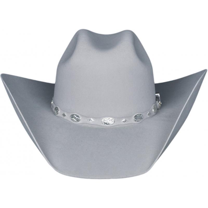 Texana 6x Oscar Conchos