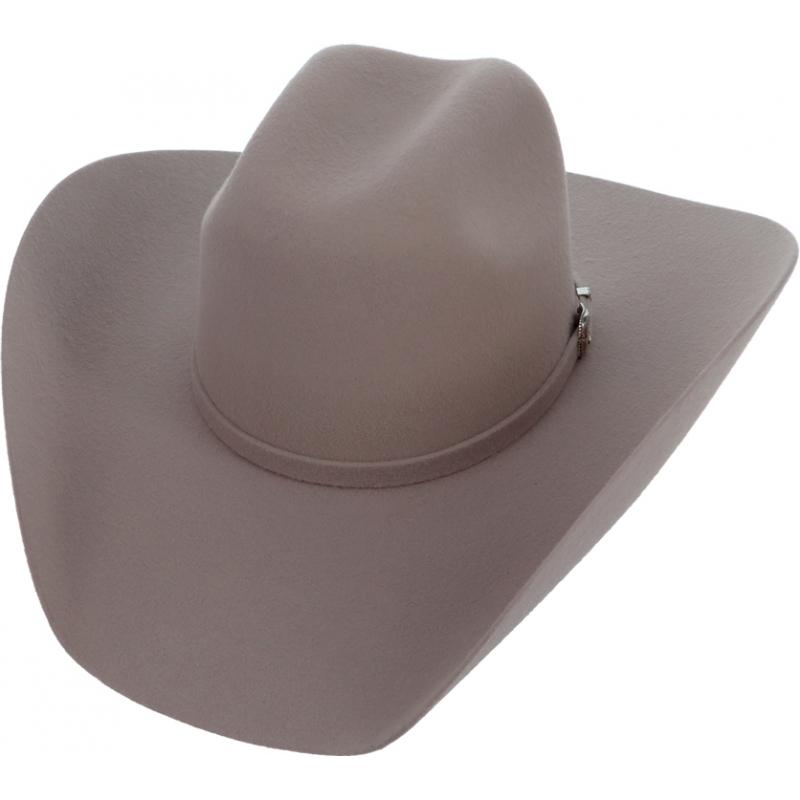 Texana 6x Oscar