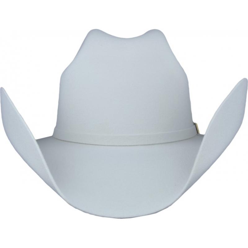 Texana 6x Oscar Malkerida