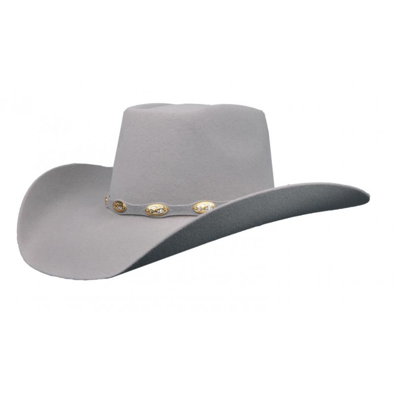 Texana 6x WPR Conchos