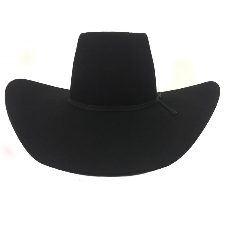Texana 3x WPR