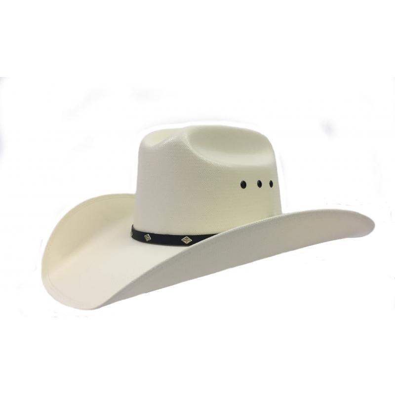 Sombrero 15Ox Bull Rider