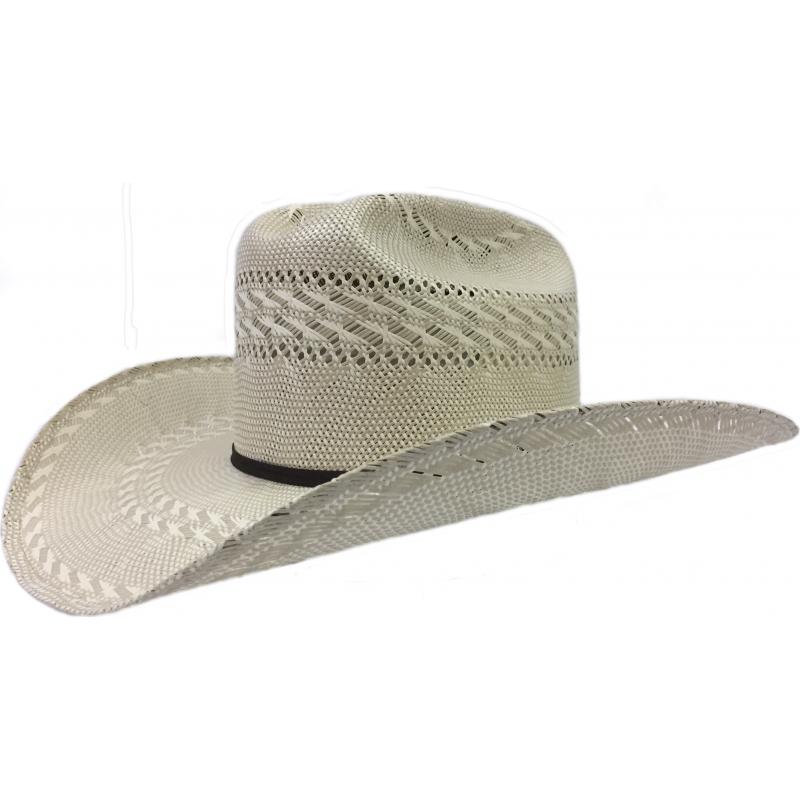 Sombrero 1OOx George Line