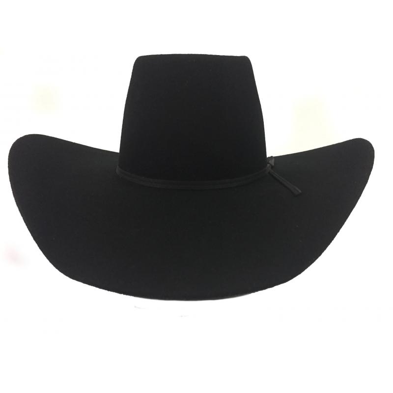 Texana 3x WPR Black