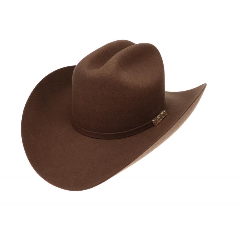 Texana 6x Joan
