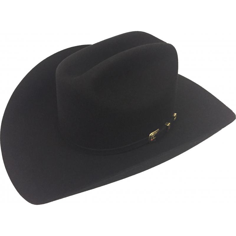 Texana 2Ox Marlboro