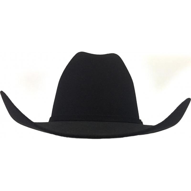 Texana 6x Colorado