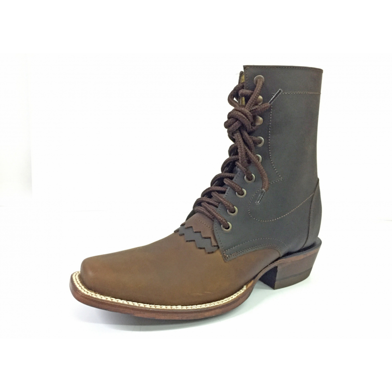 Bota Dama/Junior Lacer