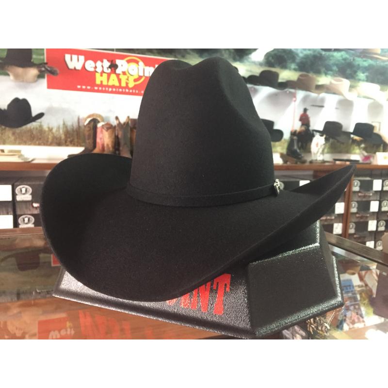 Texana 6x Chente