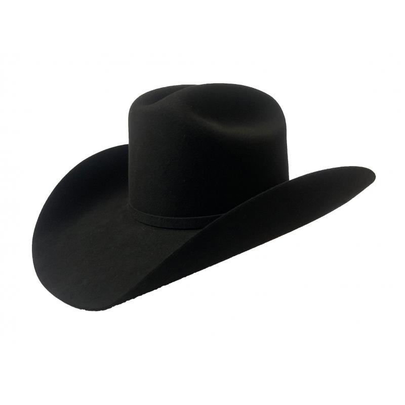Texana 2OOx Marlboro