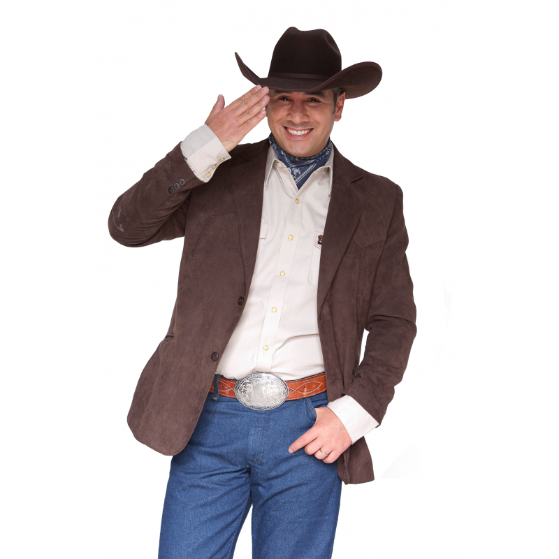 Texana 6x Bridon