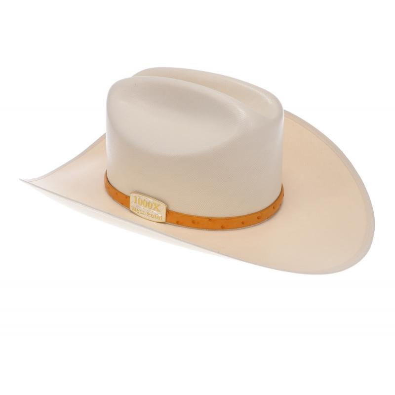 Sombrero 1000x Atejanado