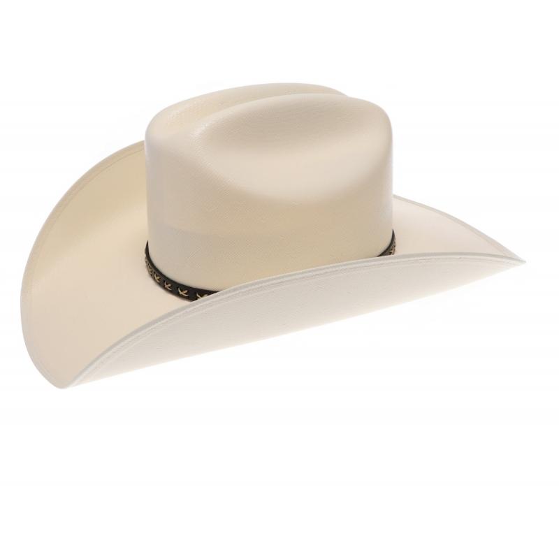 Sombrero 15Ox Cowboy