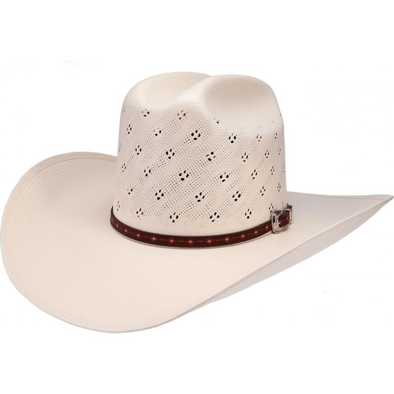 Sombrero 100x Durango Full Flow