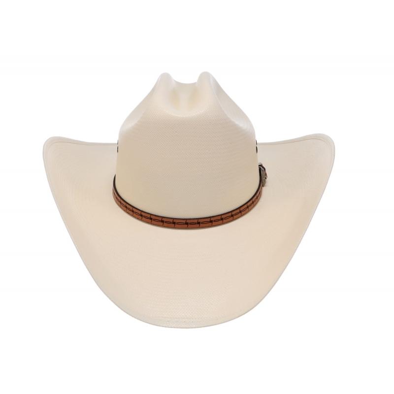 Sombrero 1OOx Lagos