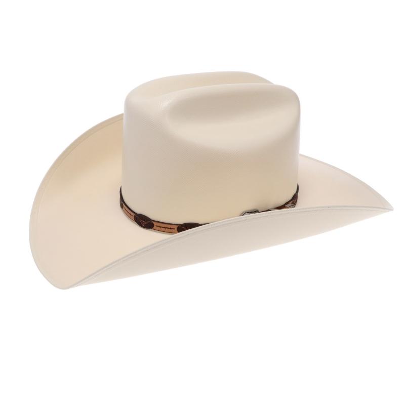 Sombrero 3OOx Patron