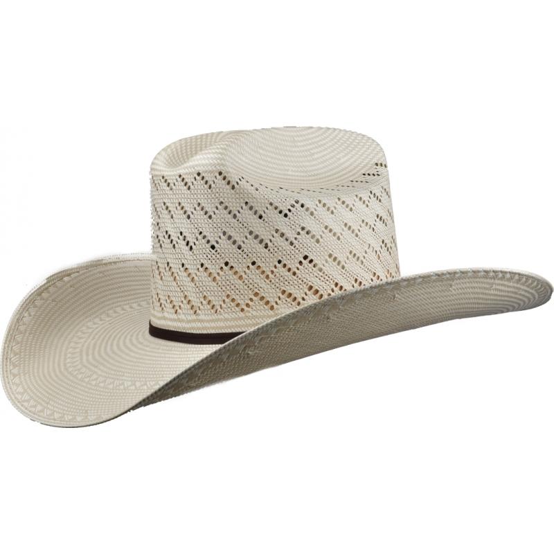 Sombrero 100x Durango Mountain Full