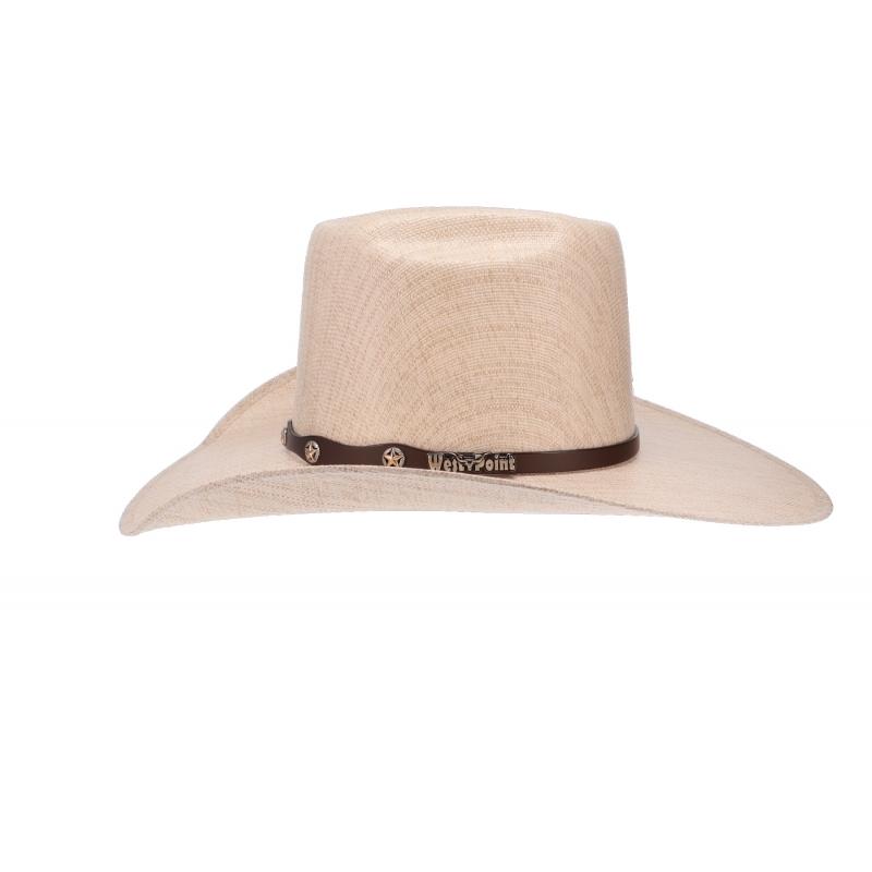 Sombrero 75x Vakera Miel