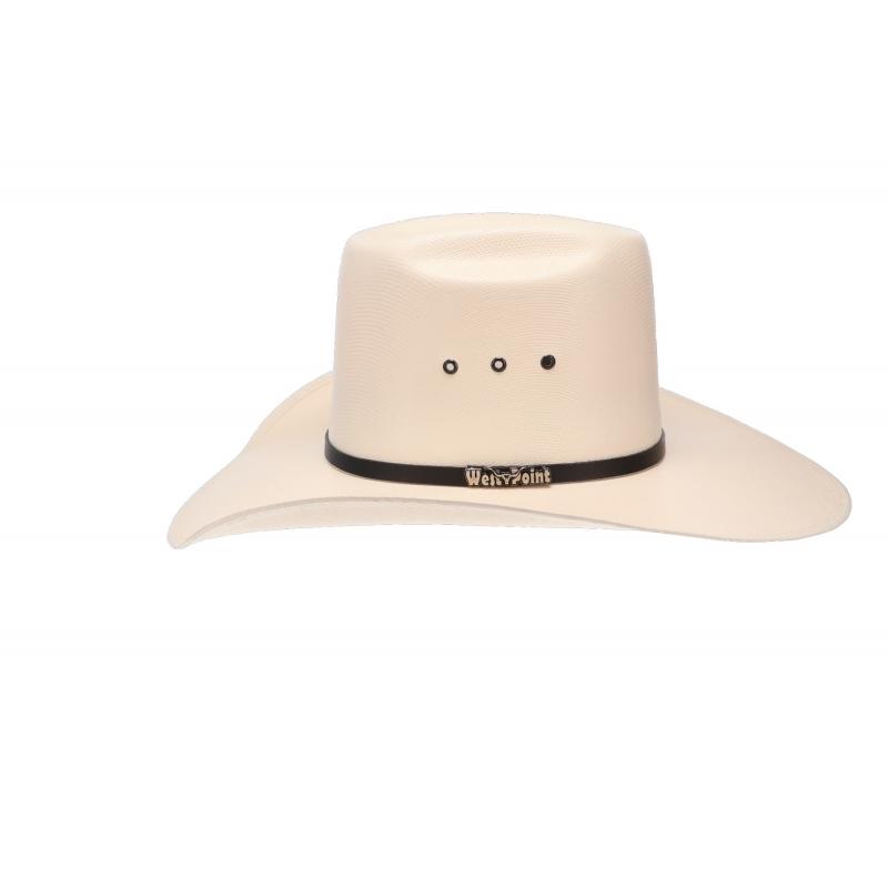 Sombrero 75x Vakera Natural