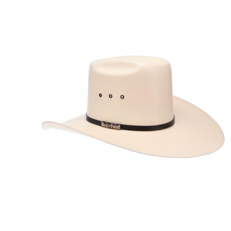 Sombrero 75* Vakera Natural