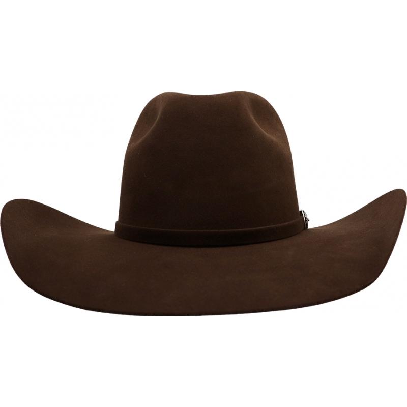 Texana 10x Roper