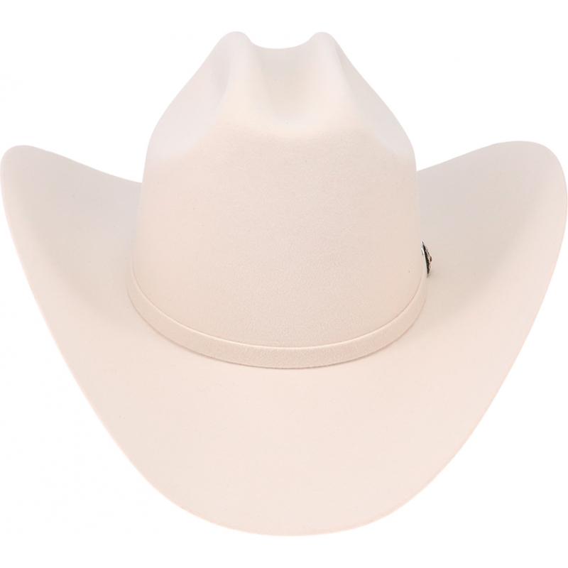 Texana 20x JH Larry