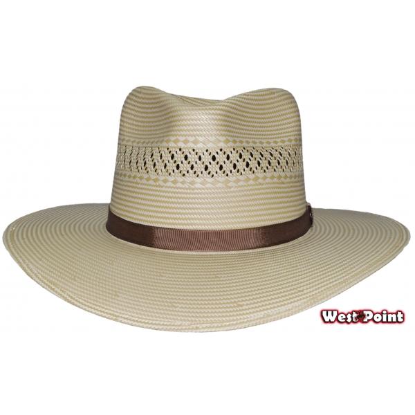 Sombrero 100x Indy