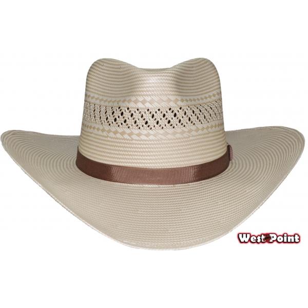 Sombrero 100x Indy Lagos
