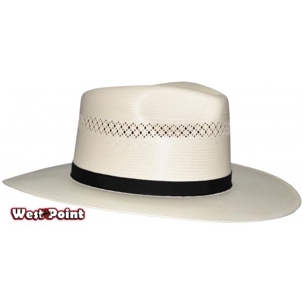 Sombrero 150x Indy