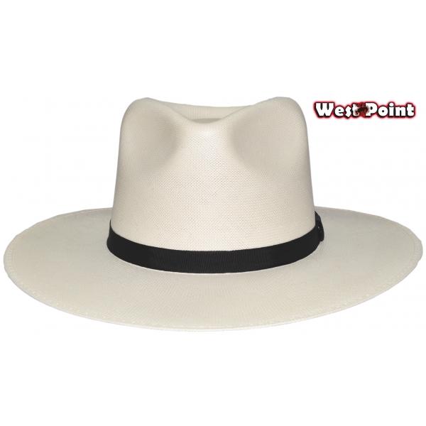 Sombrero 300x Indy