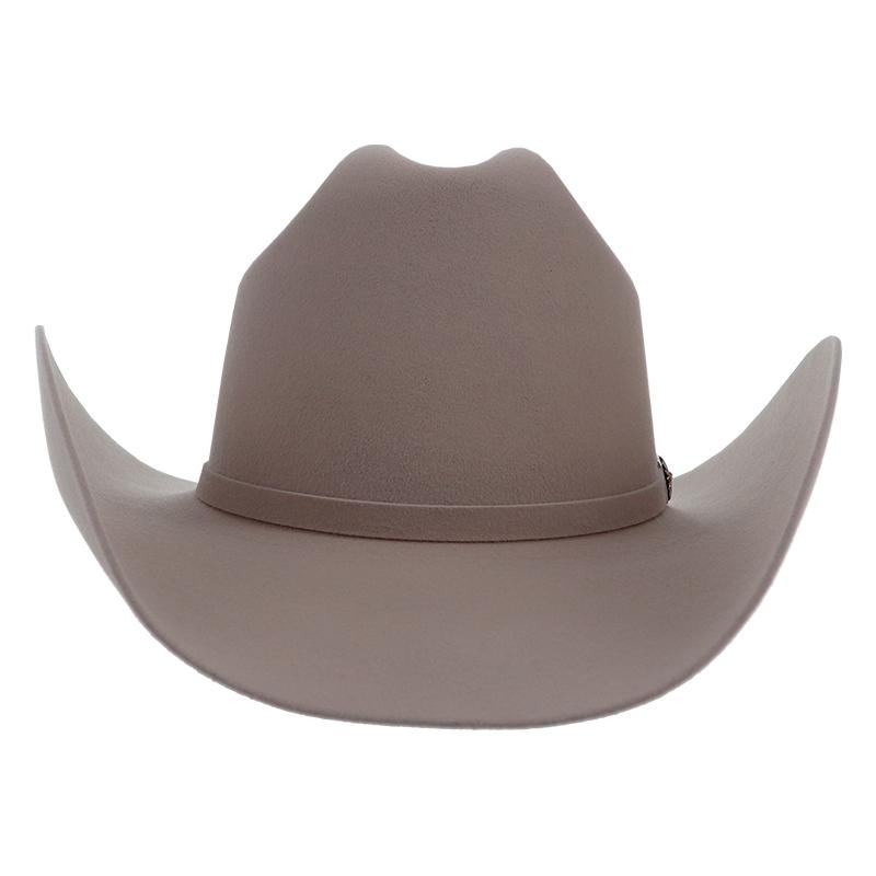 Texana 1Ox Cowboy