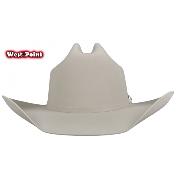 Texana 1OOx George