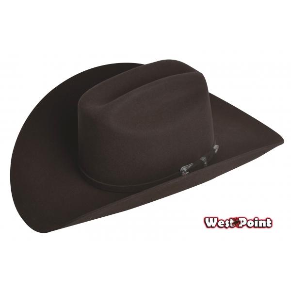 Texana 1OOx Texas Super