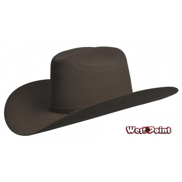 Texana 1OOx Texas Sonora