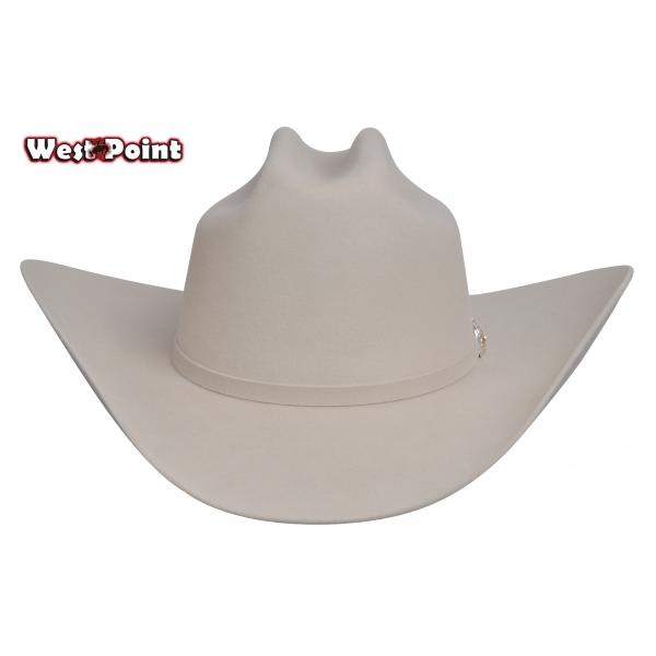 Texana 1OOx Texas Marlboro