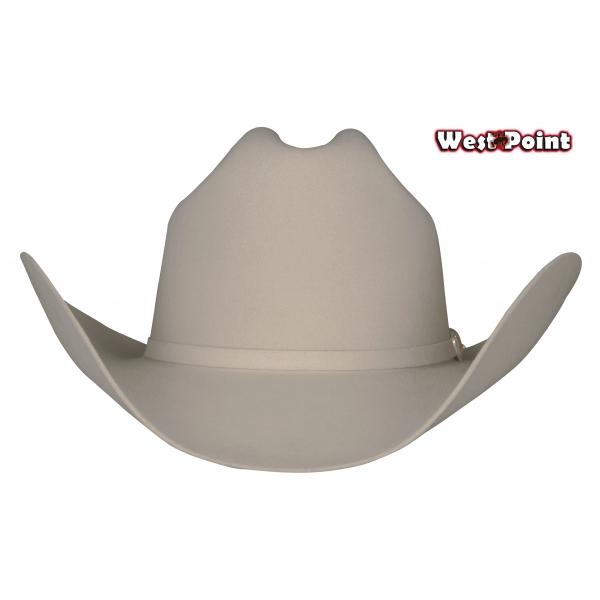 a869914bde8bc Texana 1OOx Milano Marlboro - West Point Hats - Sombreros West Point ...