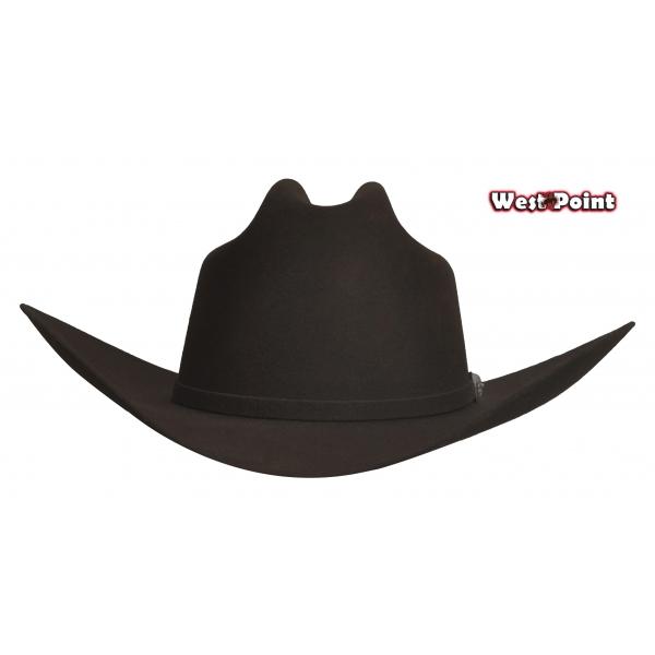 Texana 1OOx Texas Atejanado